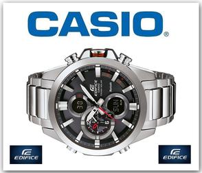 CASIO Uhren kaufen bei Topwatch3000