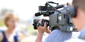 Medientraining, Rhetorik für Pressesprecher