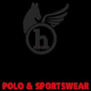 Hajo Polo & Sportswear, vêtements dames