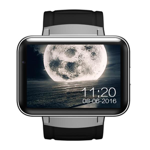 smart watches makibes dm98 deal