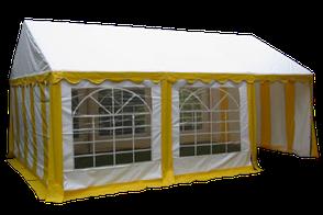 Zelte, Stehtische, Bierzelttische