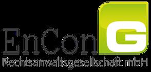 encon steuerberatung | jgp.de