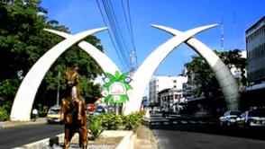 Kenia Reisetipps Mombasa