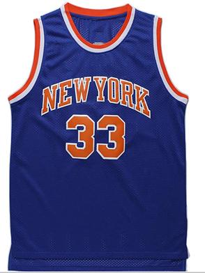New York Geschenke