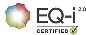 EQ-i certified Trainer, Christine Meyer Consulting & Coaching