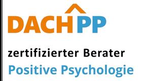 Berater Dachverband Positive Psycholgie