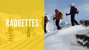 Pyrénées Exploration, le spécialiste de la randonnée raquettes