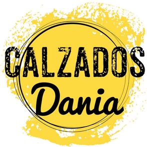 Calzados Dania en Candelaria - Centro Comercial Punta Larga