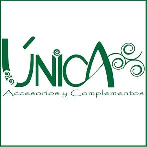 Tienda Única en Candelaria - Centro Comercial Punta Larga