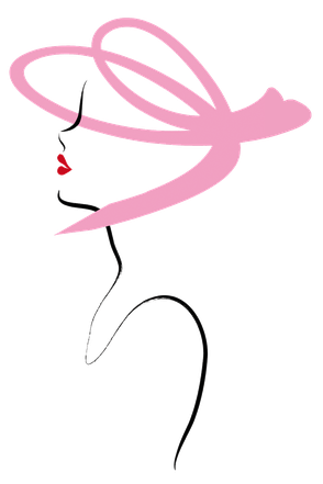 logo Véronique JAN