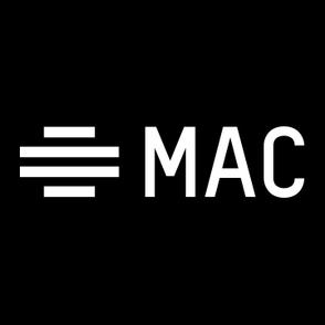 Boutique du MAC :: 185, Ste-Catherine O., Montréal