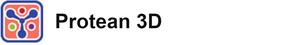 Protean 3D