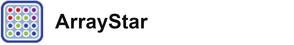 ArrayStar