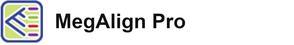 MegAlign Pro