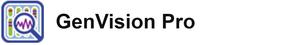 GenVision Pro
