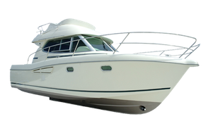 boat personal insurance coverage kissimmee florida