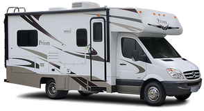recreational vehicle rv personal insurance kissimmee florida