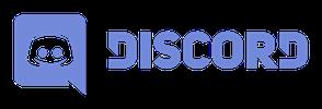 discord.gg/JmU4xtb
