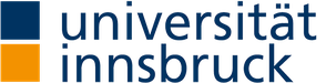 Leopold Franzens Universität Innsbruck