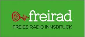 Radio Freirad Tirol, Do., 11.06