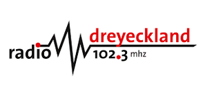 radio dreyeckland, Freiburg, 1. Mi., 16.00, 1. Di., 19.00
