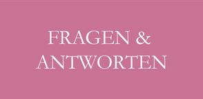 Fragen und Antworten rund um Oberlidtrsaffung- Bargello AESTHETIK in Giessen