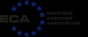 Inner Coach. Mach deine Hochsensibilität zu deiner Stärke. Praxis in Zürich Oerlikon und Nähe Uster, Volketswil und Meilen. Gesprächs Therapie. Professionelle Hilfe für hochsensible Menschen.