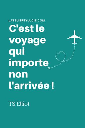 citation-voyage