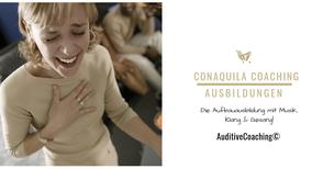 AuditiveCoaching(c) Ausbildung