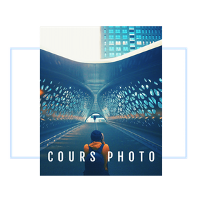 photo architecture anvers