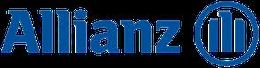 Allianz Versicherung Sebastian Weihrer Kössen Kitzbühel Kufstein