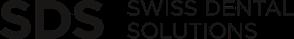 SDS Swiss Dental Solutions Aussteller Zahngipfel 2020 Vollkeramik Symposium