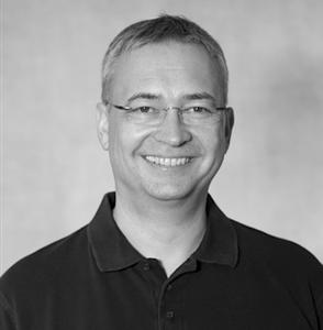 Dr. Roman Beniashvili Workshop Zahngipfel 2019