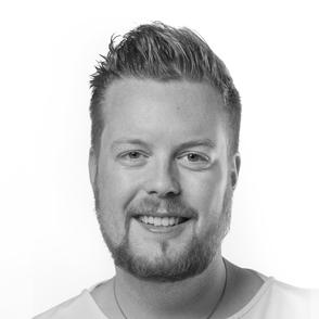 Jan Papenbrock Workshop Zahngipfel 2020