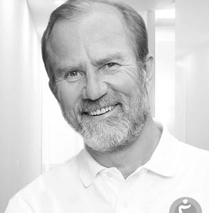 Dr. M.Sc. Michael Berthold Zahngipfel 2019 Vollkeramik Symposium
