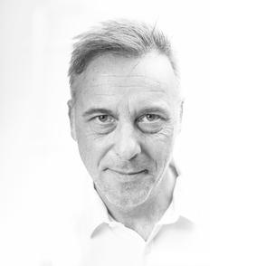 ZTM Gerhard Neuendorff Workshop Zahngipfel 2020