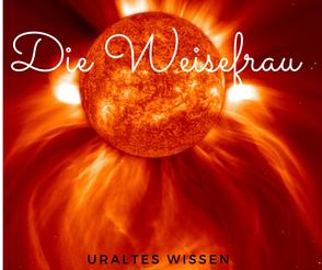 Seminare der BewusstSEIN-SCHULE, Stefanie Jörgens in Nordrhein-Westfalen