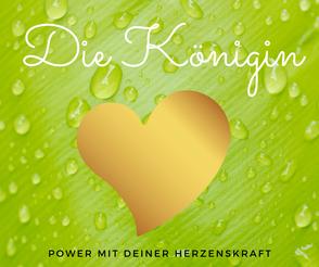 Coaching für Einzelpersonen, Stefanie Jörgens in Nordrhein-Westfalen