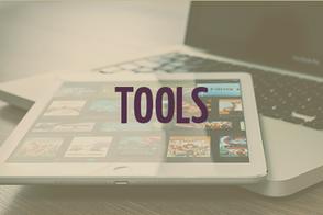 Webmarketing Tools für Frankreich