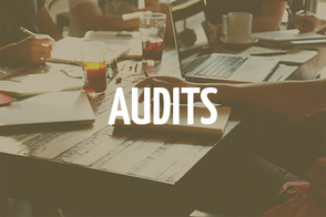 audit webmarketing par eyeonline agency
