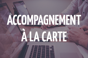 accompagnement webmarketing par eyeonline agency