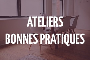 ateliers webmarketing par eyeonline agency