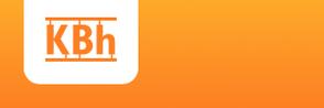 Logo und Kopf der Website von Klaus Brummernhenrich, Kunststoffspritzguss und Werkzeugbau