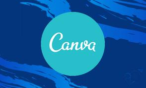 Formation Créer de beaux visuels avec CANVA Dolorès FRETARD