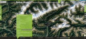 http://www.tauferer.ahrntal.com/de/orte/interaktive-karte.html