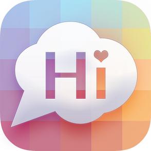 出会い系アプリ「スマとも」評価