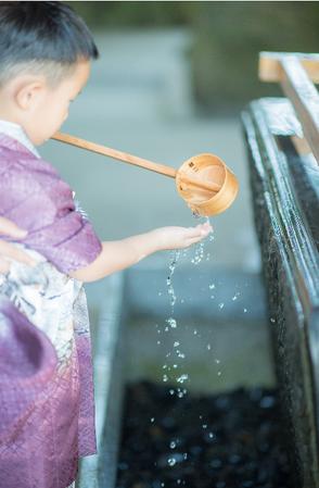 七五三撮影 北井香苗 出張カメラマン 出張撮影 5歳七五三 神奈川 家族写真 ロケーションフォト 七五三