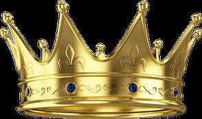 Les futurs Rois de la Terre ne sont pas inactifs alors que se joue le dénouement le plus important de l'univers : la reconnaissance de la Souveraineté universelle de Jéhovah Dieu, le Tout-Puissant. L'organisation spirituelle de Dieu prépare ce grand Jour