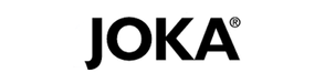 Logo der Marke JOKA
