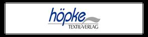 Logo der Marke höpke